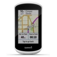 GPS GARMIN 010-02029-10