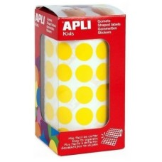 API-GOMETS 04855