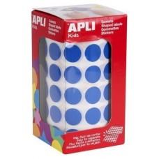 API-GOMETS 04856