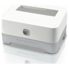 CONCEPTRONIC-HDD DOCK 3.0