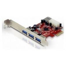 TARJETA CONCEPTRONIC PCI USB3.0
