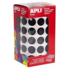 API-GOMETS 11487