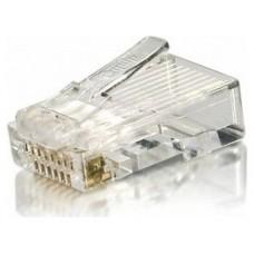 CONECTOR EQUIPTOR 121143