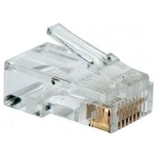 CONECTOR EQUIPTOR 121151