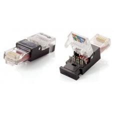 CONECTOR EQUIPTOR 121165
