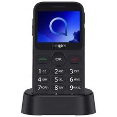 TELEFONO ALCATEL 2019GMS