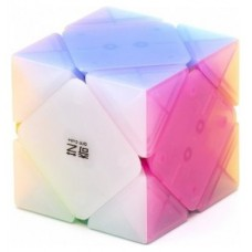PROTECTOR GEPARD 2081 IPHONE 6/6S