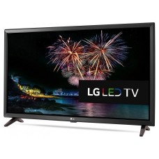 TELEVISOR LG LED32LJ510U