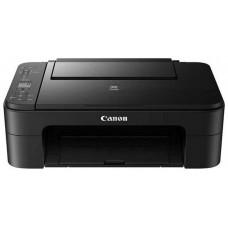 CANON PIXMA TS3350 BLACK WIFI
