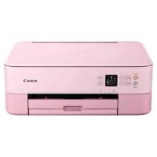 CANON PIXMA TS5352 PINK WIFI