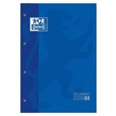 RECAMBIO OXFORD 400123672