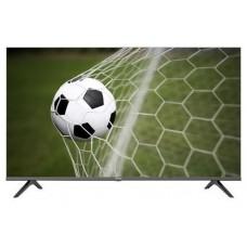 "TELEVISOR 40"""" FHD 40A5600F SMART TV HISENSE"