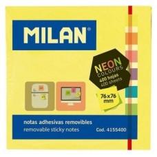 MIL-NOTAS 4155400
