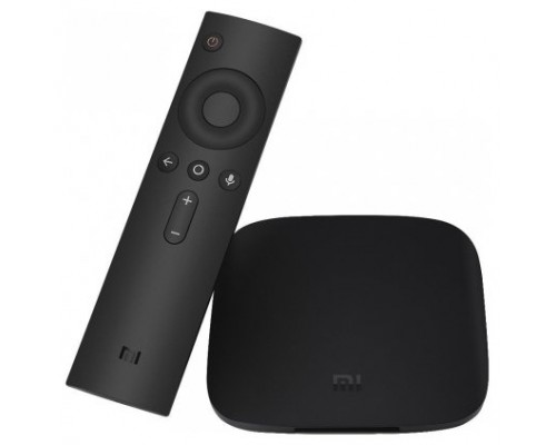 XIAOMI-ANDROID TV 13878