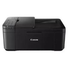 CANON PIXMA TR4650 BLACK WIFI
