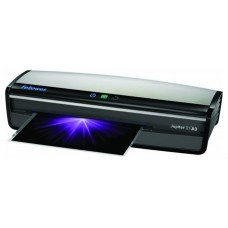 PLASTIFICADORA FELLOWES 5733501