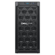 DELL POWEREDGE T140 TORRE 5Y2M9