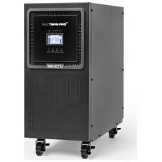 SALICRU-4000-TWIN PRO2