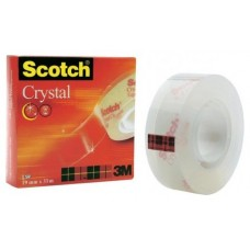 CELO 3M CRYSTAL 33X19MM