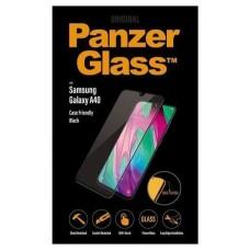 PANZ-PROTEC 7189
