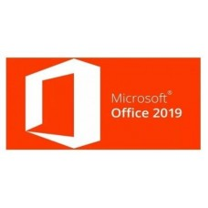 OFFICE 2019 HOME AND STUDENT OEM DESCARGA ESD