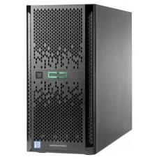 SERVIDOR HP-834613-425