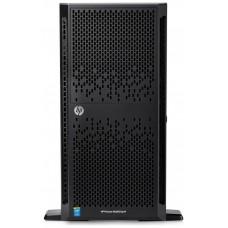 SERVIDOR HP-835847-425