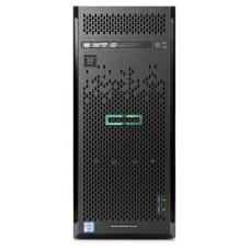 SERVIDOR HP-840672-425