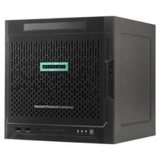 SERVIDOR HP-873830-421