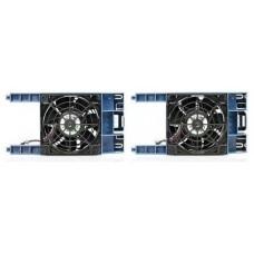 SERVIDOR HP-874572-B21