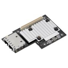 ASUS TARJETA GIGABIT SERVIDOR MCI-10G/X550-2T