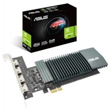 VGA NVIDIA GT710 GT710-4H-SL-2GD5 ASUS