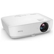 VIDEOPROYECTOR BENQ MX536