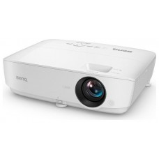 VIDEOPROYECTOR BENQ MW536