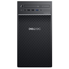 DELL POWEREDGE T40 TORRE 9YP37