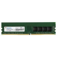 DDR4 8 GB 2666 Mhz. ADATA
