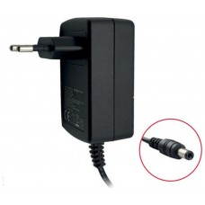 AC ADAPTER UNIVERSAL 36W 5.5x2.1mm APPROX