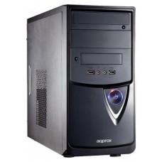 CAJA APPROX APPGXM007
