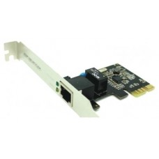 TARJETA APPROX PCI-E RED GIGA
