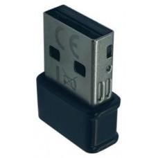 USB WIRELESS 1200 Mbps. NANO  APPROX