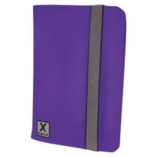 FUNDA APPROX TABLET7 NYLON PUR