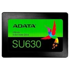 240 GB SSD SU630 ADATA