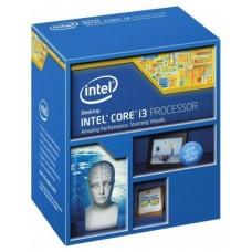 INTEL-I3 4170 3.7