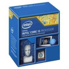INTEL-I5 4460 3.2