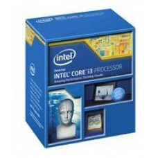 INTEL-I3 6100 3.7GHZ