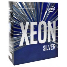 INTEL XEON EIGHT CORE SILVER 4108