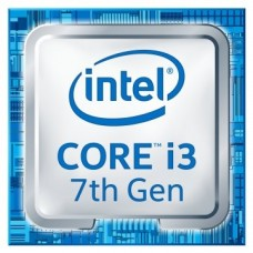 INTEL-I3 7100 3.90GHZ