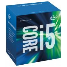 INTEL-I5 7500 3.4GHZ