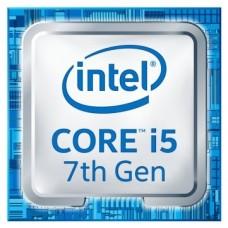 INTEL-I5 7600 3.5GHZ