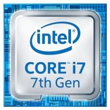 INTEL-I7 7700 3.6GHZ